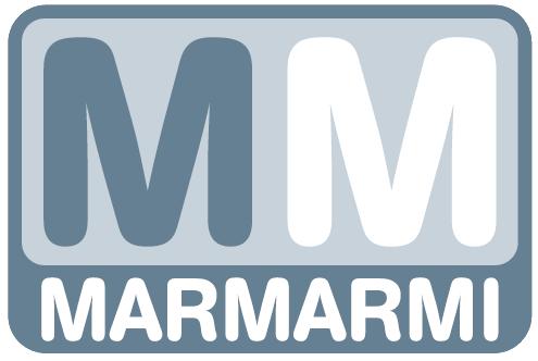 Marmarmi Torino